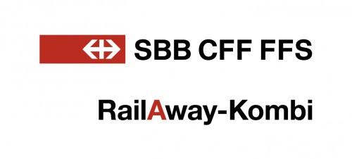 SBB_RA_kombi_pos_farb_frei_d